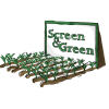 screengreenlogo