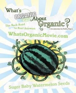 seedpacketwatermelon
