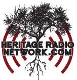 HeritageRadio