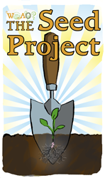 seedproject