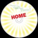 0. WOAO? DVD Home Edition